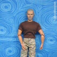 Figuras de acción - MUÑECO TIPO GEYPERMAN, - 129958791