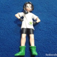 Figuras de acción: FIGURA DRAGON BALL B / S - T ANTIGUA DE 7 CM. Lote 131297239