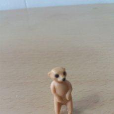 Figuras de acción: PLAYMOBIL ANIMALES. Lote 131493955