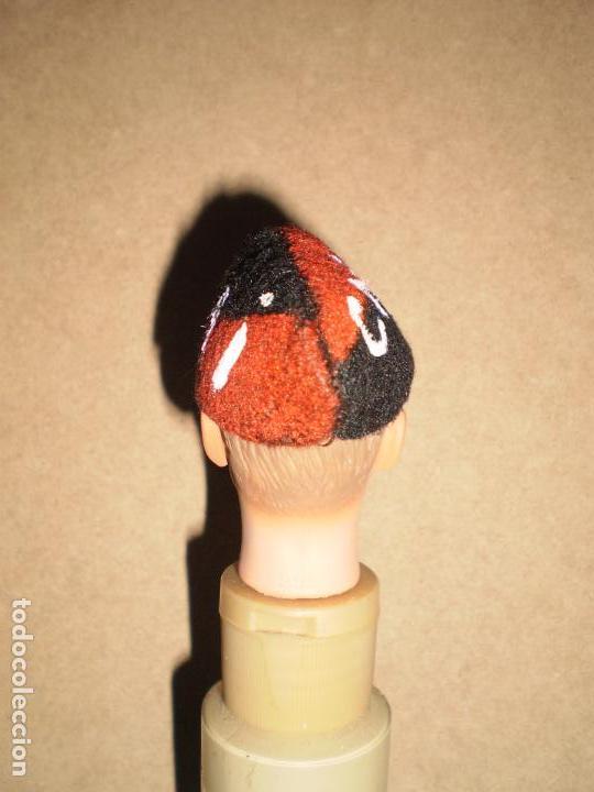 Figuras de acción: CUSTOM DRAGON GORRILLO ANARQUISTA GCE ESCALA 1/6 - Foto 2 - 134671998