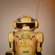 Figuras de acción: ROBOT GALAXY. Lote 140664330