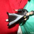 Figuras de acción: MUÑECO FIGURA HARRY POTTER 2001 WARNER . Lote 146798338