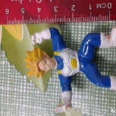 Figuras de acción: MUÑECO AÑO 1989 DRAGÓN BALL. Lote 150763154