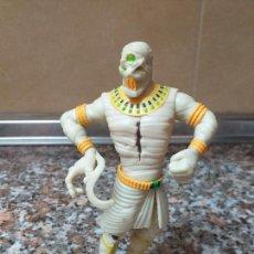 Figuras de acción - Figura Mummy Simba - 160049134
