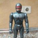Figuras de acción: FIGURA ROBOCOP 1990 SOMA. Lote 161149110