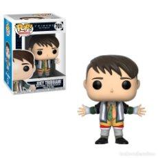 Figuras de acción - Figura POP Friends Joey Tribbiani - 166110506