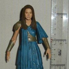Figuras de acción: FIGURA DIAMOND SELECT MARVEL JANE FOSTER (LEER DESCRIPCIÓN). Lote 175033034