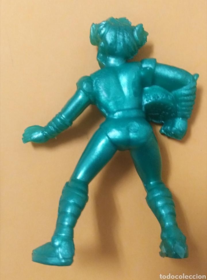 Figuras de acción: Figura Mazinger Z MazingerZ - Foto 2 - 182094697