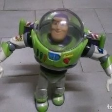 Figuras de acción: BUZZ LIGHTYEAR, TOY STORY. Lote 182609828