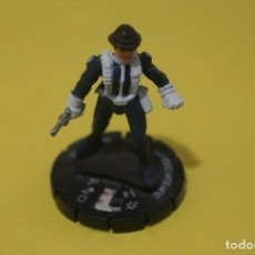 Figuras de acción: MUÑECO HEROCLIX DE DUM DUM DUGAN. Lote 183903898