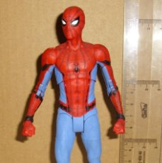 Figuras de acción: FIGURA DIAMOND SELECT SPIDERMAN. Lote 187113285