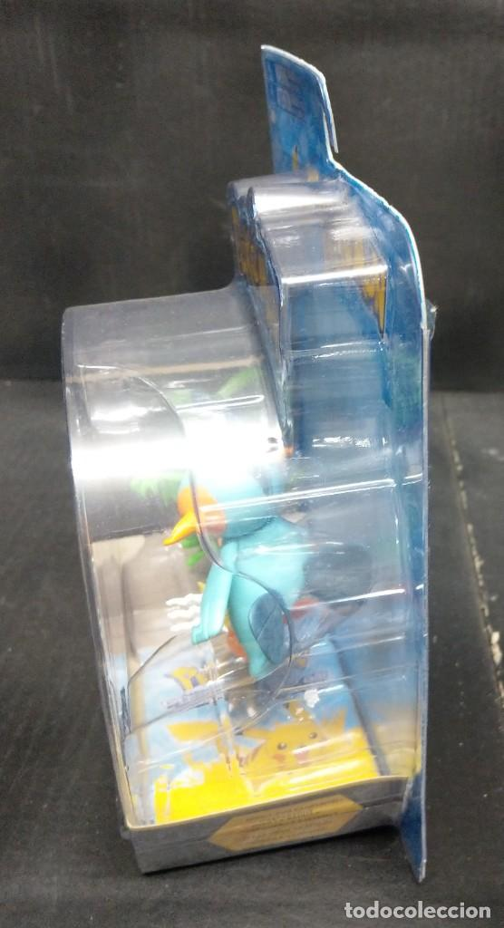 Figuras de acción: Pokemon Pack de 3 figuras - Foto 3 - 194088072