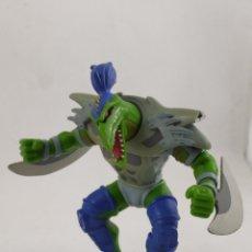 Figuras de acción: YUGIOH YU-GI-OH!. Lote 199336996
