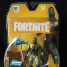 Figuras de acción: EPIC GAMES FORTNITE BANDOLIER. Lote 201241943