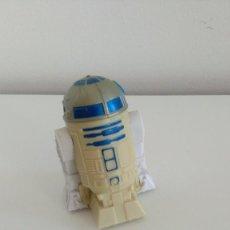 Figuras de acción: ROBOT R2D2. Lote 202939532