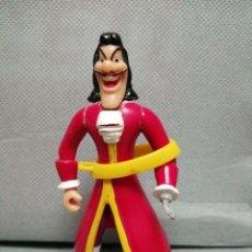 Figuras de acción: FIGURA ARTICULADA HEROES DISNEY PETER PAN. Lote 212572056