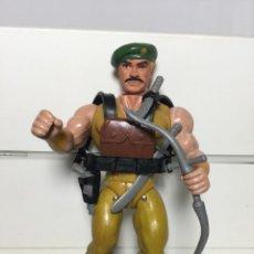Figurines d'action: FIGURA MILITAR MADISON LTD.. Lote 217851111