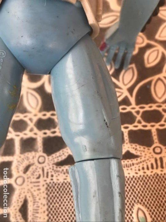 Figuras de acción: RARA FIGURA X-CHANGERS BATTLEHAWKS STAR PROWLER ACAMAS TOYS SPEARHEAD INDUSTRIES BOOTLEG - Foto 10 - 218374442