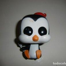Figuras de acción: FIGURA FUNKO POP CHILLY WILLY. Lote 218780448