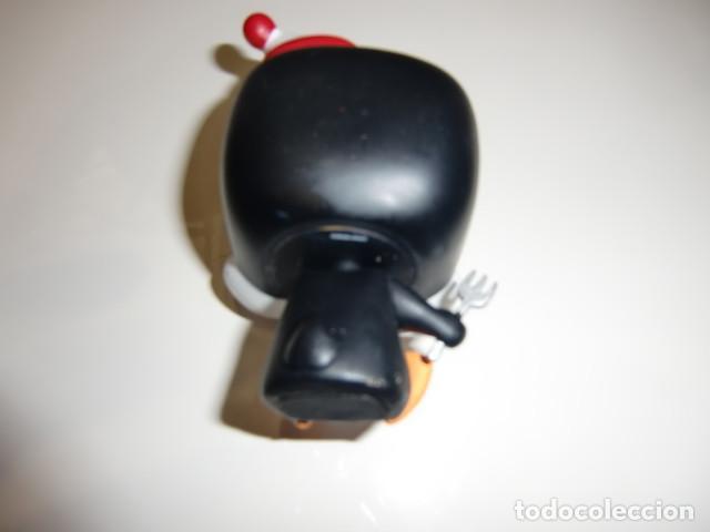 Figuras de acción: figura funko pop chilly willy - Foto 2 - 218780448