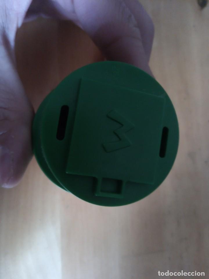 Figuras de acción: Figura Mario Bros McDonalds Nintendo Muñeco de plástico Juguete - Foto 4 - 235877975