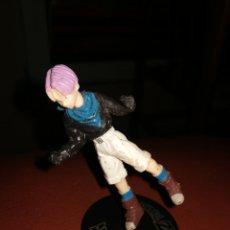 Figuras de acción: FIGURA DRAGON BALL Z 8 CM. Lote 277655343
