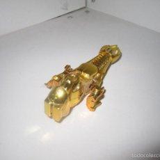 Figuas y Muñecos Caballeros del Zodiaco: CABALLERO DEL ZODIACO ACCESORIO. Lote 56699682