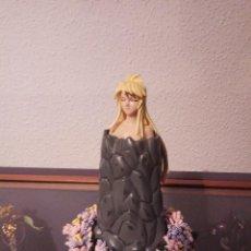 Figuas y Muñecos Caballeros del Zodiaco: MYTH CLOTH EURIDICE. Lote 112906775