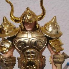 Figuras e Bonecos Os Cavaleiros do Zodíaco: CABALLERO DEL ZODIACO PRIMERA GENERACION AÑOS 90. Lote 169521424