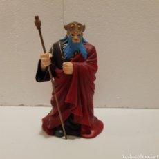 Figuas y Muñecos Caballeros del Zodiaco: SAINT SEIYA   JACKS DO   GIGAS. Lote 287624188
