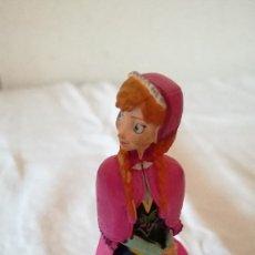 Figuras de Goma y PVC: 43-FIGURA BULLY, DISNEY. Lote 83282044