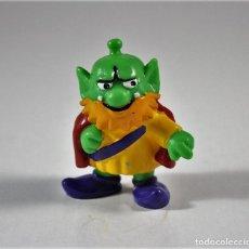 Figuras de Goma y PVC: FIGURA PVC ASTRO SNIKS - PERFIDO - BULLY. Lote 109766083