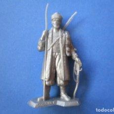 Figuras de Goma y PVC: FIGURA PHOSQUITOS 54MM. Lote 71909075