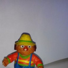 Figuras de Goma y PVC: DON PIMPON - BARRIO SESAMO. Lote 54557651