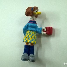 Figuras de Goma y PVC: FIGURA SHOE-COMICS SPAIN-N. Lote 91163050