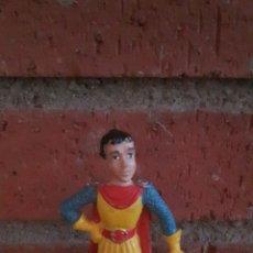 Figuras de Goma y PVC: DRAGONES Y MAZMORRAS. Lote 97113266