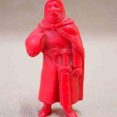 Figuras de Goma y PVC: PREMIUM PERSONAJE RUY EL PEQUEÑO CID . Lote 23340918