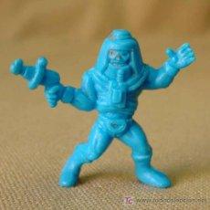 Figuras de Goma y PVC: PREMIUM PHOSKITOS ORIGINAL, MOTU, HEMAN, MASTERS - . Lote 23340920