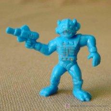 Figuras de Goma y PVC: PREMIUM PHOSKITOS ORIGINAL, MOTU, HEMAN, MASTERS - . Lote 23340922