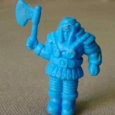 Figuras de Goma y PVC: PREMIUM PHOSKITOS ORIGINAL, MOTU, HEMAN, MASTERS - . Lote 23340923