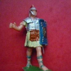 Figuras de Goma y PVC: FIGURA RARO ROMANO PECH HNOS. Lote 67582961