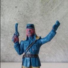 Figuras de Goma y PVC: SOLDADO LEGION EXTRANJERA PECH. Lote 69773585