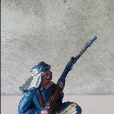 Figuras de Goma y PVC: SOLDADO LEGION EXTRANJERA PECH. Lote 69774129