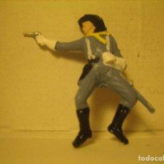 Figuras de Goma y PVC: FIGURA PECH HERMANOS. Lote 104268951