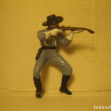 Figuras de Goma y PVC: FIGURA PECH HERMANOS. Lote 104268995