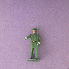 Figuras de Goma y PVC: FIGURA REAMSA. Lote 37441297