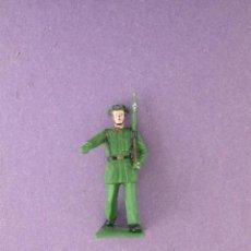Figuras de Goma y PVC: FIGURA REAMSA. Lote 37441339