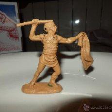Figuras de Goma y PVC: FIGURA REAMSA REF 161 BEN HUR. Lote 46292527