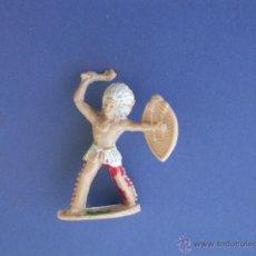 Figuras de Goma y PVC: FIGURA REAMSA. Lote 46922693