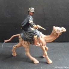 Figuras de Goma y PVC: REAMSA LAWRENCE DE ARABIA 2. Lote 109040323
